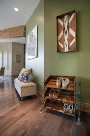 entryway color schemes 1486