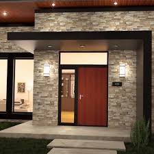 led garage lights costco diy outdoor garage lighting ideas elegant inspiring exterior wall