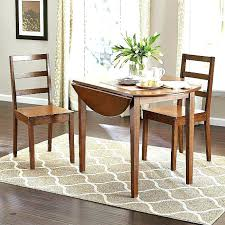Large Dining Room Tables Large Dining Table Aciarreview Info