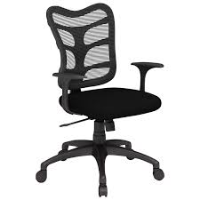 office chair neck support showy chairs ergonomic best buy kiraahn