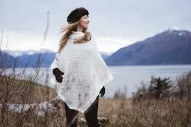 Alaska travel clothing images Alaskan chill outfit jpg