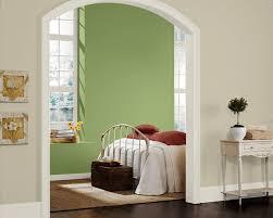 73 best paint colors images on pinterest paint colors bedroom