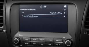 lexus is300h carplay kia sportage and cerato score new variants for australia