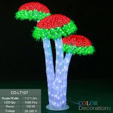 19 best led light tree images on html lighted trees
