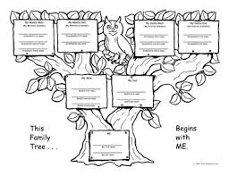 familytree jpg