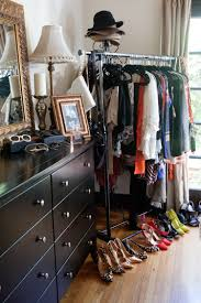best clothes storage ideas for your house u2013 home and decoration