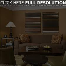 home interior paint design ideas new decoration t image with
