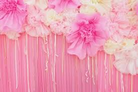 Tulle Decorations Tulle Wedding Decorations