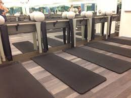 make up classes in boston flybarre in boston is open for shaking fit