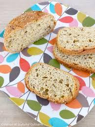 cuisine sans gluten recettes sans gluten aux oeufs et au petit épeautre fitness food