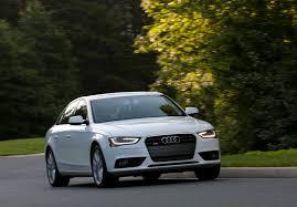 Audi Q7 Diesel Mpg - audi a4 mpg new cars 2017 oto shopiowa us