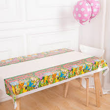 Online Shopping For Dining Table Cover Dining Table Cloth Cover Online Wholesale Distributors Dining