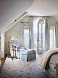 Nantucket Bedroom Furniture by 92 Best Nantucket Cottage De Charme Images On Pinterest