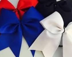 cheap hair bows cheap hair bow etsy