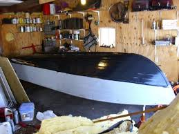 rustoleum marine paint page 1 iboats boating forums 10075819