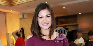 camille prats new haircut find hairstyle