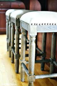 kitchen island stool height bar stool or counter stool height kitchen counter chairs bar stools