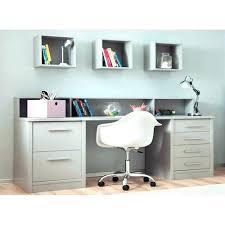 etagere bureau design etagere bureau ikea ebuiltiasi com