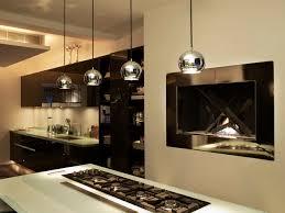 hoppen kitchen interiors notting hill townhouse