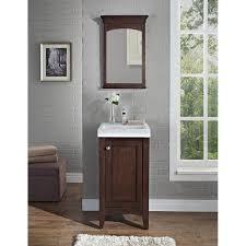 designer bathroom furniture furniture fairmont bath vanities fairmont designs smithfield