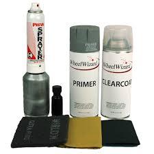 lexus touch up paint kit repair kits computer u0026 shop