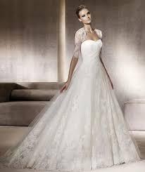 download wedding dresses used wedding corners