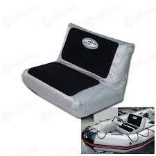 siege zodiac siege gonflable pour bateau semi rigide pas cher en vente sur stock