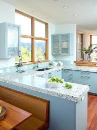 cream painted kitchen cabinets kitchen cabinets blue kitchen cabinet blue kitchen cabinet