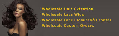 Where To Buy Wholesale Hair Extensions by Wholesale Hair Weave Factory