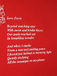 best 25 romantic poems ideas on pinterest poetic love quotes