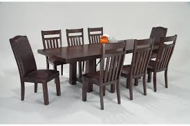 bobs furniture kitchen table set presidents day bob s discount furniture bob s discount furniture