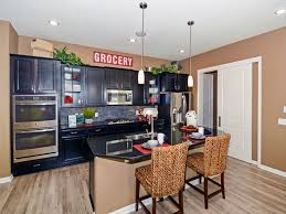cascade floor plan in providence pointe calatlantic homes