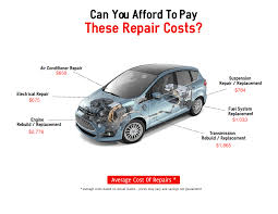 how much does it cost to fix a brake light car electrical repair costs electric car window repair cost uk car