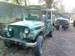 open jeep in dabwali for sale car news november 2011