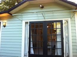 Sliding Glass Patio Storm Doors Door Lowes Patio French Doors Lowes Storm Door French Doors