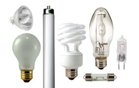 specialty light bulb stores eiko all categories