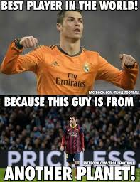 Best Football Memes - troll chelsea google search troll soccer pinterest