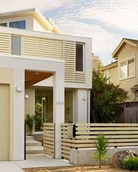 home design small house up and down on exterior ideas with hd