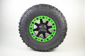 Awesome Toyo Open Country At2 Extreme Reviews Cepek Extreme Country Tire Review
