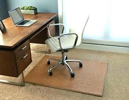 plastic floor cover for desk chair desk chair carpet protector office chair carpet plastic office chair