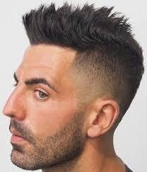 tight clean hairstyles 1975 men 77 best 2017 mens hair images on pinterest men hair styles