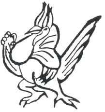 gamecock coloring pages goccusports com coastal carolina official athletic site