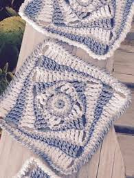 Housewarming Gift For Someone Who Has Everything Need A Gift For Someone Who Has Everything This Soft Warm