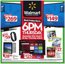 target black friday ad scan walmart 2015 black friday ad black friday archive black friday