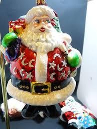 166 best christopher radko ornaments images on
