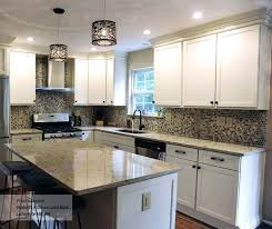 shaker kitchen cabinets white hardware pictures images