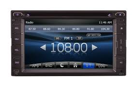 radio for ford focus ford focus 2012 up k series gps with kit w o mft