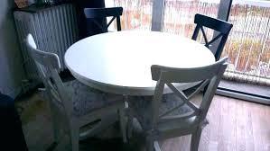 table ronde pour cuisine table ronde pour cuisine tables rondes de cuisine table haute ronde