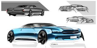 Some American Classic Cars Car Design Pinterest American