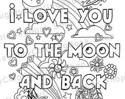 for u0027s sake swear words printable coloring pages